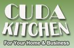 Cuda Kitchen coupon code