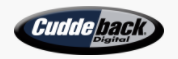 Cuddeback coupon codes