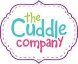 Cuddle Company discount codes