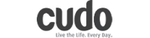 Cudo Promo Codes & Deals