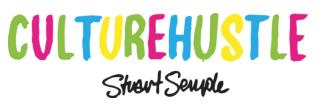 Culture Hustle discount code