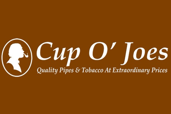 Cup O' joes coupons