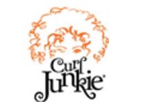 Curl Junkie