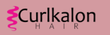 Curlkalon Hair coupons