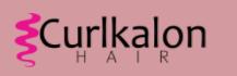Curlkalon Hair