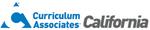Curriculum Associates Promo Codes & Deals