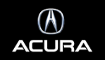 Curry Acura Parts