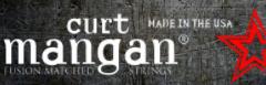 Curt Mangan coupons