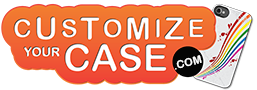 Customize Your Case vouchers