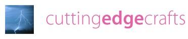 Cutting Edge Crafts discount code