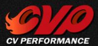 CV Performance coupon code