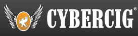 Cybercig Discount Codes & Deals