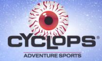 Cyclops coupon codes