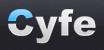 Cyfe coupon