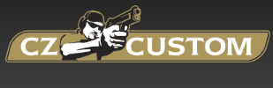 CZ Custom Discount Codes