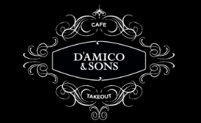 D'Amico Coupons