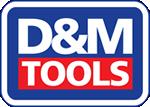 D&M Tools
