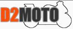 D2Moto Promo Codes & Deals