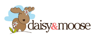 Daisy & Moose coupons