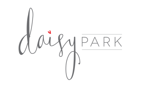 Daisy Park discount code