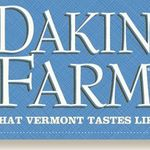 Dakin Farm Promo Codes