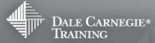 Dale Carnegie Promo Codes