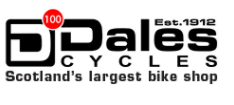 Dales Cycles discount code