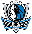 Dallas Mavericks discount codes