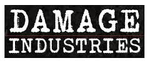 Damage Industries