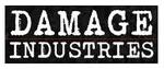 Damage Industries