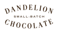 Dandelion Chocolate Coupon Codes