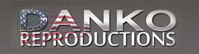 Danko Reproductions Coupon Code