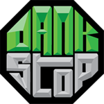 Dankstop coupon code