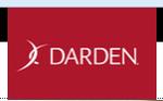 darden coupon