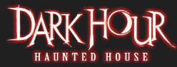 Dark Hour Haunted House coupons