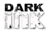 Dark Ink discount code