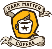 Dark Matter Coffee discount code