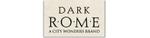 Dark Rome promo code