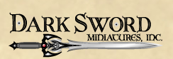 Dark Sword Miniatures coupon code