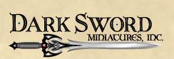Dark Sword Miniatures