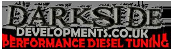 Darkside Developments discount code