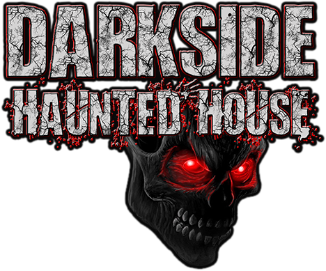 Darkside Haunted House Coupons