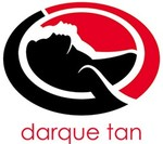 darque tan coupons