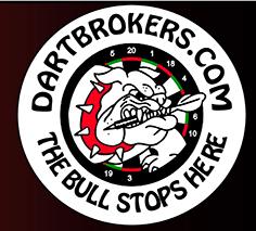 Dart Brokers