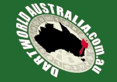Dart World Australia