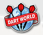 Dart World coupon codes