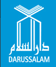 Darussalam discount code