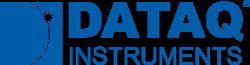 Dataq coupon code