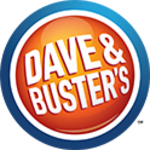 Dave and Busters Promo Codes & Deals