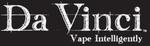 DaVinci Vaporizer Promo Codes & Deals